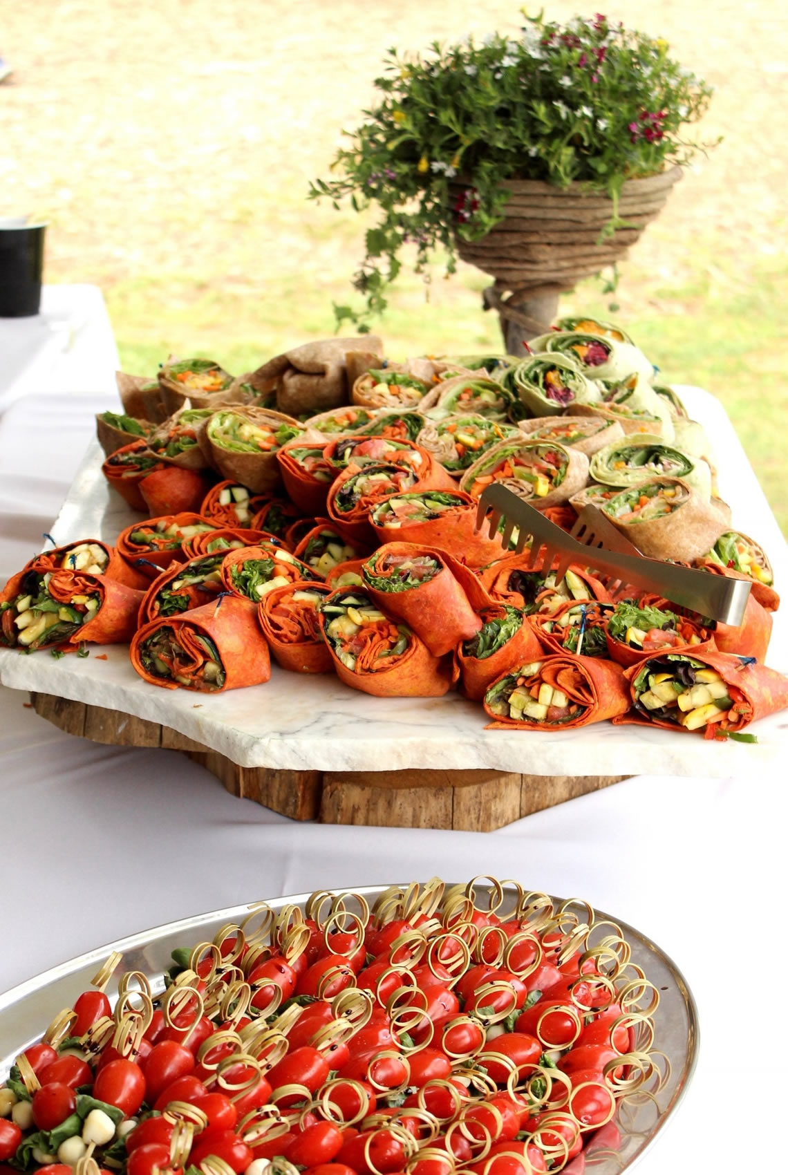 Catering Services Nairobi Kenya, Caterers Nairobi Kenya, Caterer Nairobi Kenya, Catering Nairobi Kenya, Caterers Mombasa, Caterer Mombasa Kenya, Catering Mombasa Kenya, Caterers Kisumu Kenya, Caterer Kisumu Kenya, Catering Kisumu Kenya, Caterers Eldoret Kenya, Caterer Eldoret Kenya, Catering Nairobi Kenya, Benjoes Grill Caterers, Caterers Nairobi Kenya, Caterer Nairobi Kenya, Catering Nairobi Kenya, Catering services in Kenya, Catering company in Nairobi Kenya, Top caterers in Kenya, Catering services Nairobi Kenya, Food catering services, Wedding Caterers in Nairobi, Wedding Caterers in Kenya,Cheap outside catering, affordable catering, delicious outside catering, outside catering in Nairobi, Nairobi Outside Catering Companies, Leading outside catering in Kenya, delicious catering, catering in Kenya, Outside caterers in Nairobi Kenya, Catering Services, Catering Services in Nairobi, One Stop Catering Shop, Catering Out Fit, Nairobi Caterers, Best Nairobi Caterers, Nairobi Catering, Nairobi Best Caterers, Best Outside Caterers Nairobi, Outside Catering in Nairobi, Nairobi Outside Caterers, Nairobi Catering, Corporate Caterers, Corporate Nairobi Caterers, Nairobi Food Caterers, Outside Catering Nairobi, Outside Catering, cater for your event, cater for a number of events, leading caterers in Nairobi, End of year Party, holiday party, corporate picnic, cater your wedding, catering wedding, Nairobi, boutique catering company, fundraising, large regional events, birthday and retirement parties, social events, best caterers in Nairobi, caterers in Nairobi, wedding caterers in Nairobi, outside caterers in Nairobi, wedding caterers in Nairobi Kenya, best caterers in Nairobi, list of caterers in Nairobi, best outside caterers in Nairobi, catering Nairobi Kenya, outside caterers Nairobi, wedding caterers, Nairobi, spring caterers Nairobi, royal caterers Nairobi, harvesters caterers Nairobi, home park caterers Nairobi, san valencia caterers Nairobi,caterers Nairobi,catering Nairobi Kenya, outside caterers Nairobi, coconut caterers Nairobi, wedding caterers Nairobi, spring caterers Nairobi, royal caterers Nairobi,Indian caterers Nairobi, harvesters caterers Nairobi, home park caterers Nairobi, Wedding Caterers in Nairobi, Wedding Caterers in Kenya, Caterers in Kenya, Tamarind Nairobi Caterers, Caterers Uganda, Caterer Uganda, Catering Uganda, Caterers Kampala, Caterer Kampala, Catering Kampala, Caterers Tanzania, Caterer Tanzania, Catering Tanzania, Caterers Dar Es Salaam, Caterer Dar Es Salaam, Catering Dar Es Salaam, Caterers Rwanda, Caterer Rwanda, Catering Rwanda, Caterers Kigali, Caterer Kigali, Catering Kigali